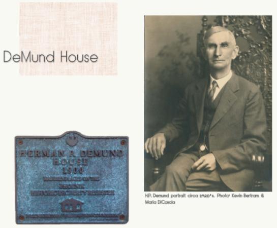 demund-house-1
