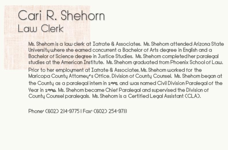 law-clerk-1