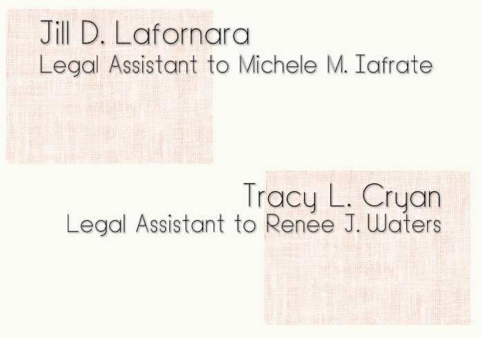 legal-assistant-1