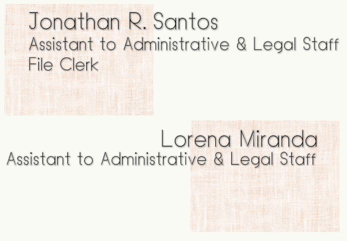 legal-assistant-2